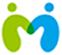 田園都市線桜新町駅徒歩6分の内科・循環器科・呼吸器科・アレルギー科・腎臓内科 松尾内科クリニック